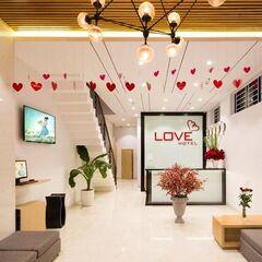 Туристическое агентство Отдых и Туризм Пляжный авиатур во Вьетнам, Нячанг, Love Nha Trang Hotel 3