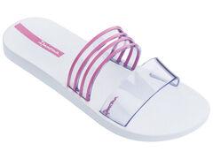 Обувь женская Ipanema Сланцы 26301-21784
