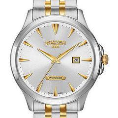 Часы Roamer Наручные часы 705856 47 15 70