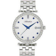 Часы Adriatica Наручные часы A3695.51B3QZ