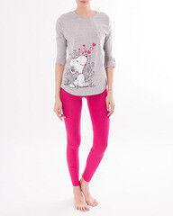 Одежда для дома женская Mark Formelle Комплект женский Модель:  592248