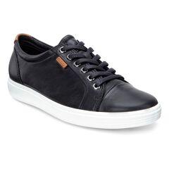 Обувь женская ECCO Кеды SOFT 7 430003/01001
