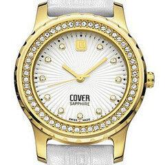 Часы Cover Наручные часы CO154.07