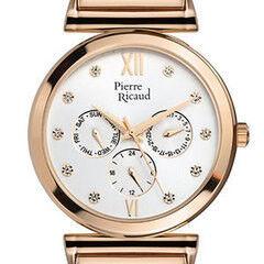 Часы Pierre Ricaud Наручные часы P22007.9163QFZ