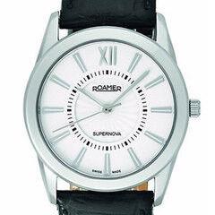 Часы Roamer Наручные часы 935835 41 23 09