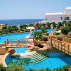 Горящий тур Мастер ВГ тур Пляжный aвиатур в Египет, Шарм-Эль-Шейх, Cyrene Grand Hotel 5*