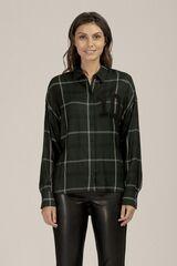 Кофта, блузка, футболка женская Elis Блузка женская арт. BL0994