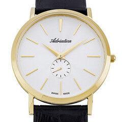 Часы Adriatica Часы мужские A1113.1213Q