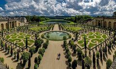 Туристическое агентство Инминтур Париж + путешествие в Германию на пароме