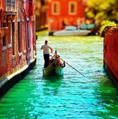 Туристическое агентство Сэвэн Трэвел Автобусный экскурсионный тур в Италию