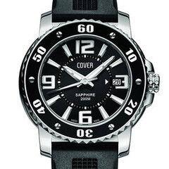 Часы Cover Наручные часы CO145.03