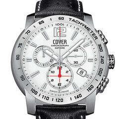 Часы Cover Наручные часы CO126.03