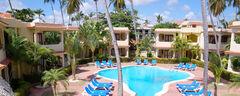 Горящий тур Jimmi Travel Jimmi Travel Пляжный тур в Доминикану, Whala! Bavaro 3*