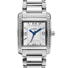 Часы Roamer Наручные часы Dreamline Swiss Elegance 507845 45 13 50