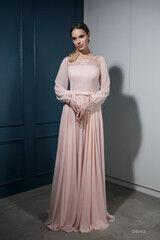 Платье женское Le Rina Вечернее платье «Дениз»