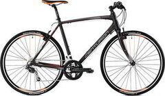 Велосипед Centurion Велосипед Speeddrive 500