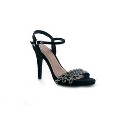 Обувь женская Menbur Босоножки женские 20570