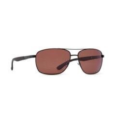 Очки INVU Солнцезащитные очки B1700B