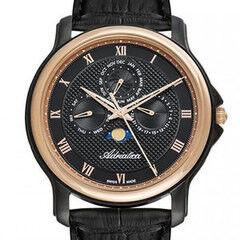 Часы Adriatica Наручные часы A8246.K234QF