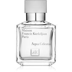 Парфюмерия Maison Francis Kurkdjian Туалетная вода Aqua Celestia