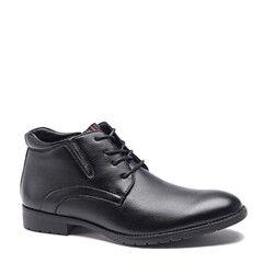 Обувь мужская Go.Do. Ботинки мужские 074680832