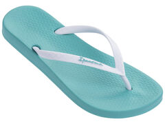 Обувь женская Ipanema Сланцы 81030-20247
