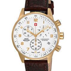 Часы Swiss Military by Chrono Наручные часы SM34012.07