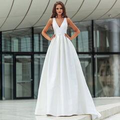 Свадебный салон Aivi Свадебное платье Karolina (My Angel)