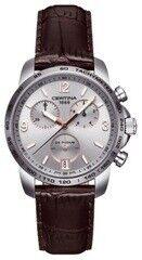 Часы Certina Наручные часы  C001.417.16.037.01
