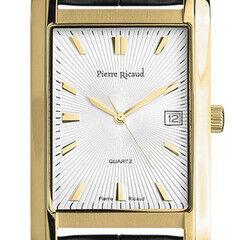 Часы Pierre Ricaud Наручные часы PP91007.1213Q