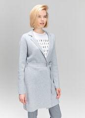 Кофта, блузка, футболка женская O'stin Женский кардиган с поясом LK4V42-92