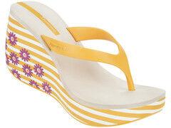 Обувь женская Ipanema Шлепанцы 81569-41075-00-L