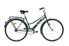 Велосипед AIST Велосипед 28-260