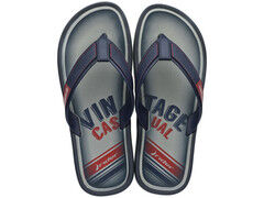Обувь мужская Rider Сланцы 81764-22213-01-L