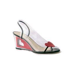 Обувь женская Azuree Туфли женские WAKAD