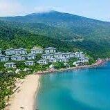 Туристическое агентство АлиВия Трэвел Пляжный aвиатур в Грецию, о. Крит, Nomi Peninsula Resort & Spa 4