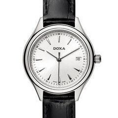 Часы DOXA Наручные часы New Tradition Lady 211.15.021.01