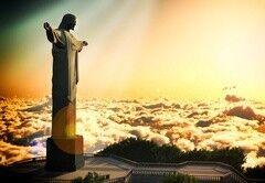 Туристическое агентство ТурТрансРу Экскурсионный тур ARG1 «Рио, Танго и водопады Игуасу»