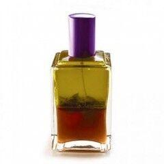 Уход за лицом Зейтун Косметическое масло для подтяжки кожи