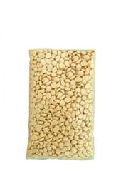 Уход за телом ItalWax Пленочный воск «Белый шоколад», 100 гр