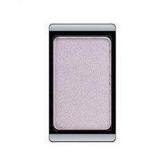 Декоративная косметика ARTDECO Перламутровые тени для век Pearl Eyeshadow 98 Antique Lilac