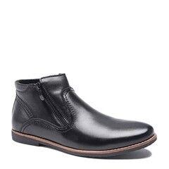 Обувь мужская Happy family Ботинки мужские 0936297892