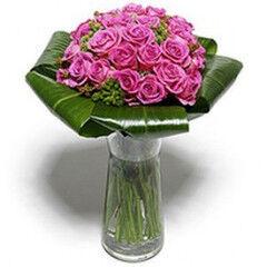 Магазин цветов Фурор Букет «Идеал»