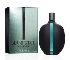 Парфюмерия Lanvin Туалетная вода Avant Garde, 100 мл