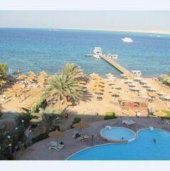 Туристическое агентство География Пляжный авиатур в Египет, Хургада, Roma 4