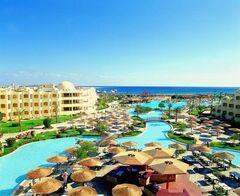Туристическое агентство United Travel Египет, Макади Бэй, Tia Heights Makadi Bay 5*