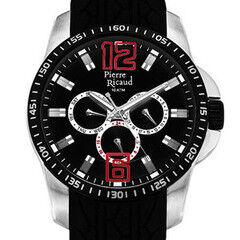 Часы Pierre Ricaud Наручные часы P97013.Y214QFR