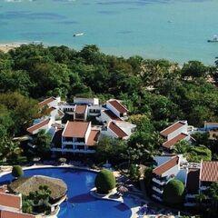 Туристическое агентство EcoTravel Пляжный авиатур в Доминикану, Sunscape Puerto Plata 4