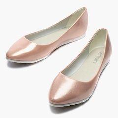 Обувь женская ENJOIN Туфли женские 139161