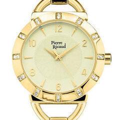 Часы Pierre Ricaud Наручные часы P21052.1151QZ